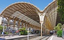 Plus de 2000 suppressions de postes à la SNCF en 2018