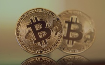 L'Union européenne met en place des mesures pour mieux contrôler les crypto-monnaies