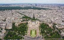 Le Secours catholique va lancer une agence immobilière sociale en 2018