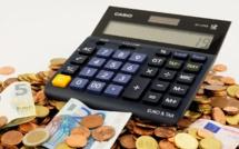 Emmanuel Macron : la taxe d'habitation va complètement disparaitre