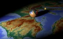 Catalogne : une crise indépendantiste évaluée à un milliard d'euros