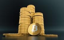 Le bitcoin connaitra une « fin tragique », prédit Warren Buffett
