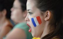 Les Français aiment le changement