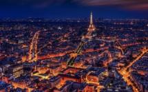 Grand Paris Express : gare au dérapage, alerte la Cour des comptes