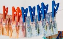 L'Union européenne nettoie sa liste noire des paradis fiscaux