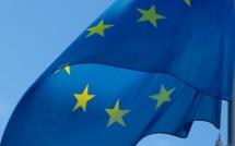 Forte croissance en zone euro l'an dernier