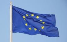 La Commission européenne plus optimiste que jamais