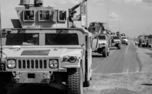 Le budget des armées va progresser