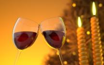 Les exportations de vins et spiritueux français en grande forme