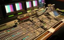 Vers une présidence commune pour l'audiovisuel public ?