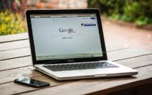 Google s'installe à Station F