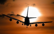 L'État ne privatisera pas l'aéroport de Toulouse