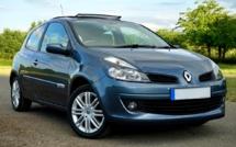 Pas de fusion entre Renault, Nissan et Mitsubishi