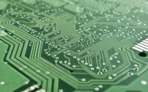 Donald Trump bloque la fusion entre Broadcom et Qualcomm