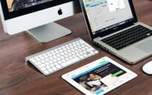 Bruno Le Maire porte plainte contre Apple et Google
