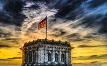 Angela Merkel obtient son quatrième mandat en Allemagne
