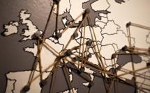Une feuille de route franco-allemande pour un «nouvel avenir » européen