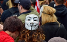 Pas de convergence des luttes sociales, espère le gouvernement