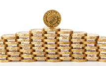 Orange Bank se lance dans les prêts à la consommation
