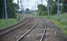 À la SNCF, une grève dure se prépare