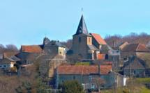 Immobilier : 3,5 millions de Français pourraient acheter dans les 12 mois