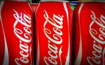Leclerc : approvisionnement difficile en Coca-Cola
