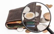 Les fermetures d'agences bancaires vont se multiplier