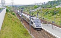 SNCF : vers de nouvelles discussions en mai