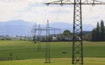 Les tarifs réglementés de l'électricité pourraient disparaitre