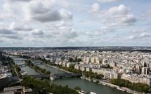 Le marché immobilier d'Ile-de-France à l'heure des nouveaux enjeux d'urbanisme