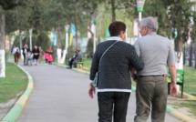 La note explosive de Bercy pour réduire les prestations sociales