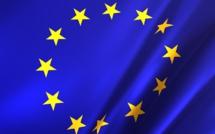 Bruxelles propose de sortir la France de la procédure de déficit excessif