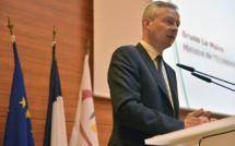 Loi PACTE : bientôt 10 Md€ pour les entreprises innovantes