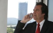 La déception des chefs d'entreprise envers Emmanuel Macron