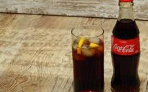 Coca-Cola se lance dans l'alcool au Japon