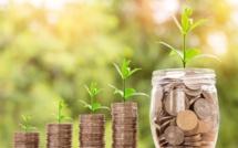 Insee : alerte sur la croissance au premier trimestre