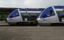 Nouvelle séquence de grève à la SNCF