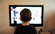 AT&T a la voie libre pour acquérir Time Warner