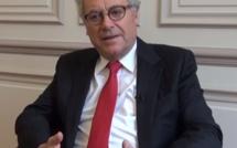 « Face aux enjeux du vieillissement ou du renoncement aux soins, l'optique doit sortir des magasins » par Yves Guénin, secrétaire général d'Optic 2000