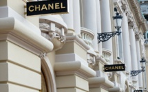 Une première dans le monde du luxe : Chanel dévoile ses chiffres