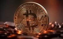 Le bitcoin poursuit son lent déclin