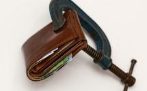 Prélèvement à la source : les contribuables ont boudé le taux neutre