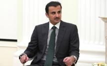 Pourquoi les relations bilatérales entre la France et le Qatar sont au beau fixe
