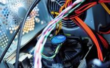 Obsolescence programmée : premiers pas pour l'indice de réparabilité