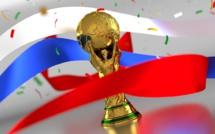 Coupe du monde : record d'audience pour l'équipe de France