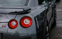 Nissan admet avoir falsifié des contrôles de pollution