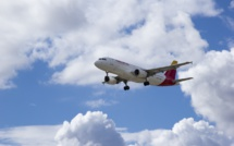 L'A220 d'Airbus reprend le flambeau des CSeries