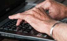 L'emploi des seniors a augmenté de 61,5% en 10 ans