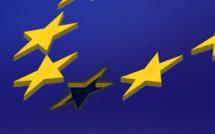 Donald Trump conseille à Theresa May de « poursuivre » l'Union européenne en justice