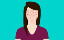 Microsoft veut une régulation des technologies de reconnaissance faciale